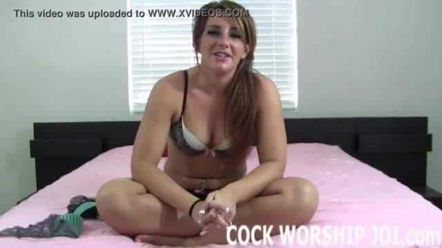 I will show you how to handle his big black cock